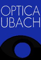 Òptica Ubach