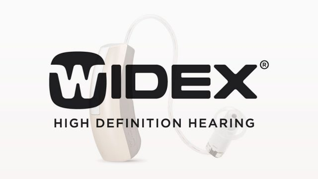 foto-logo-widex