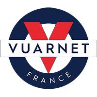 Logo_Vuarnet_200x200